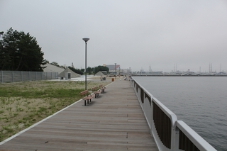 park07.jpg